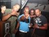 reggaecafe-101