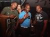 reggaecafe-102