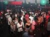 reggaecafe-103