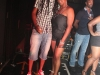 reggaecafe-111