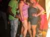 reggaecafe-115