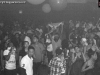 reggaecafe-120
