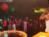 reggaecafe-121