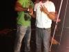 reggaecafe-122