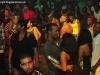 reggaecafe-126