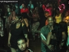 reggaecafe-127