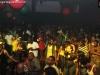 reggaecafe-130