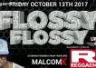 flossy-flossy-slider