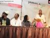 jamaicariddims-185