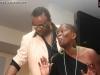 jamaicariddims-200