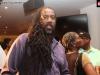 jamaicariddims-228