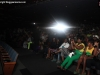 jamaicariddims-271
