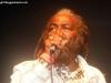 jamaicariddims-291