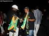jamaicariddims-320