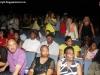 jamaicariddims-321