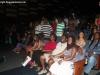 jamaicariddims-323