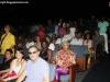 jamaicariddims-324