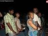 jamaicariddims-326