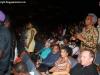 jamaicariddims-330