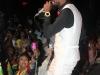 jamaicariddims-505