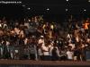 jamaicariddims-513
