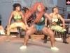 jamaicariddims-522