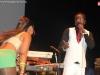 jamaicariddims-527