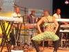 jamaicariddims-529
