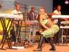 jamaicariddims-530