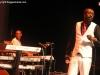 jamaicariddims-536
