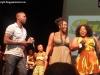 jamaicariddims-548