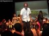 jamaicariddims-552