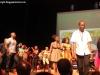 jamaicariddims-553
