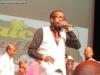 jamaicariddims-567