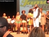 jamaicariddims-575