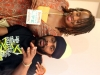 jamaicariddims-581