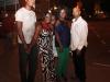 jamaicariddims-583