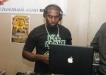 soundrage2013-02-02-13-102