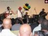 june2011-071