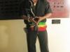 june2011-086