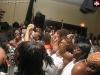 june2011-094