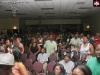 june2011-097
