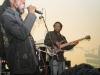 june2011-145