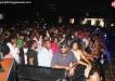 redemption-reggae-festival-day-2_08-18-13-003-jpg