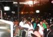 redemption-reggae-festival-day-2_08-18-13-004-jpg