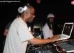 redemption-reggae-festival-day-2_08-18-13-005-jpg