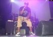 redemption-reggae-festival-day-2_08-18-13-014-jpg