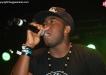 redemption-reggae-festival-day-2_08-18-13-024-jpg