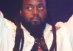 redemption-reggae-festival-day-2_08-18-13-027-jpg