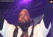redemption-reggae-festival-day-2_08-18-13-028-jpg